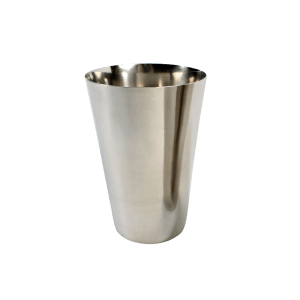 126-24 Stainless Steel Tumbler