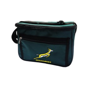 Springbok Cooler bag