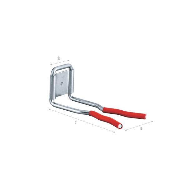 850-351 - Bracket Hook-01