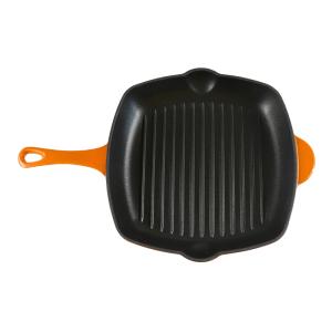 160-130 - orange griddle 1