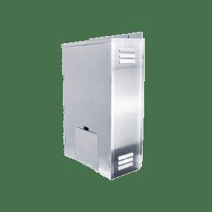 430-016 - Geyser Cover (Large)
