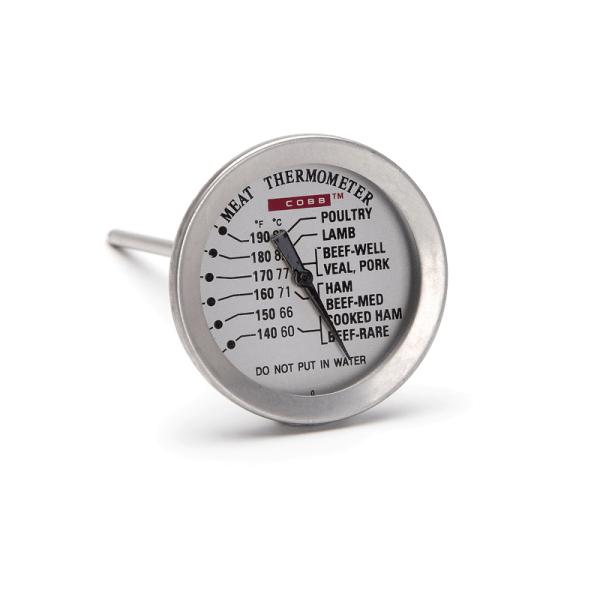 610-006 - Cobb Thermometer