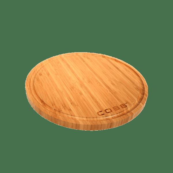 610-008 - Cobb Premier Cutting Board