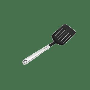 610-015 - cobb-spatula