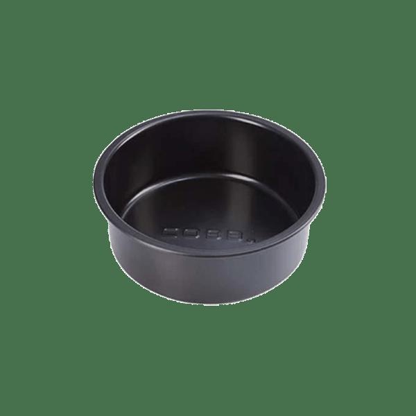 610-021 - Cobb-Bread-Tin