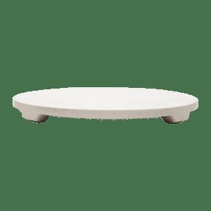 610-026 - COBB Pizza Stone