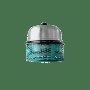 620-007 cobb pro colour