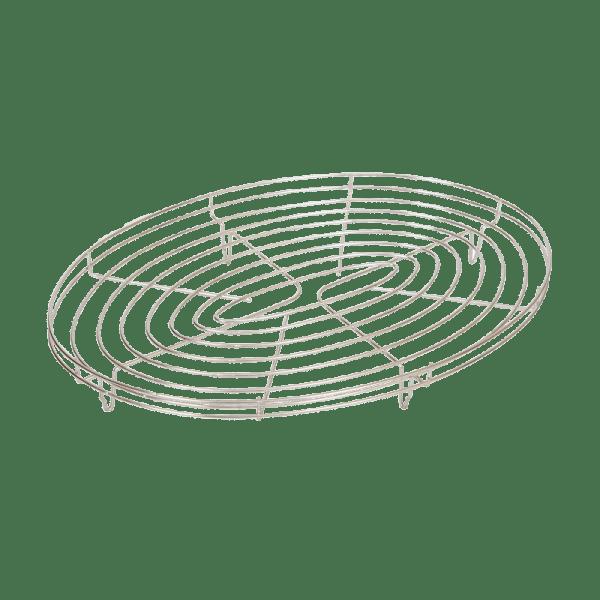 630-005 - Cobb Supreme Roast Rack