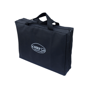 735-050 - Bag for Chef Camper-ON-THE-GO braai