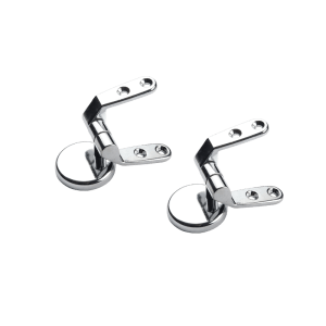 861-031 - CAM-30 Hinge Set