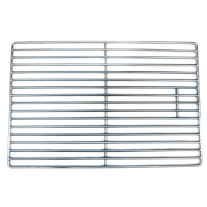 Chef Grill Grid Large