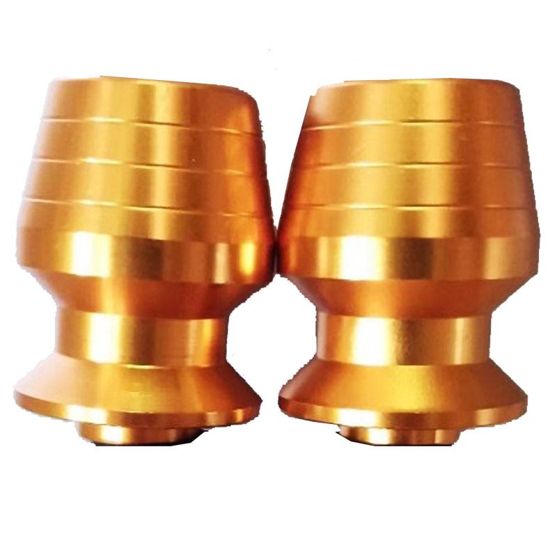 ΑΝΤΙΒΑΡΑ ΤΙΜΟΝΙΟΥ Xinli 366 GOLD