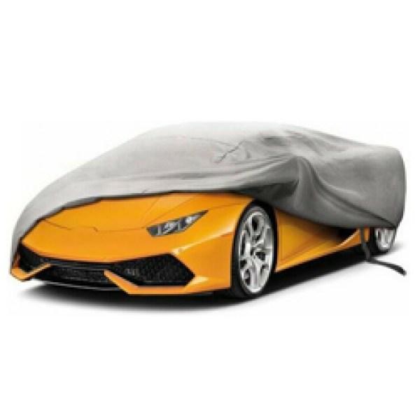 PARAFLU (-15oC/ 104oC) Κόκκινο