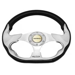 Toyota Land Cruiser '04