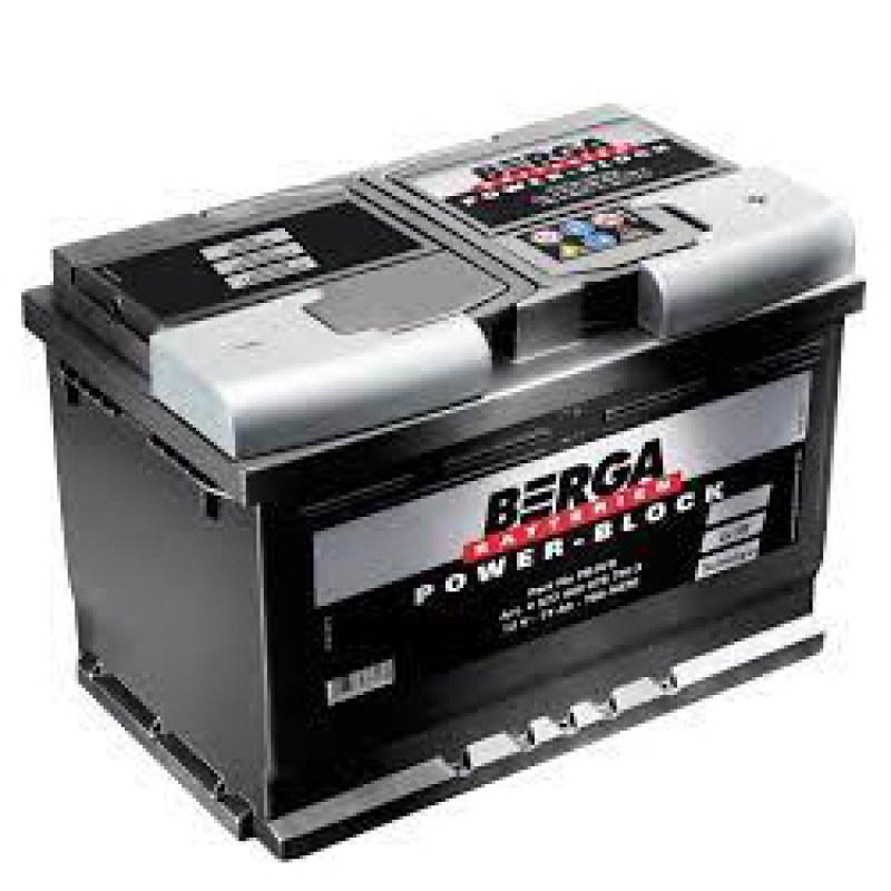 Peugeot 308 '12