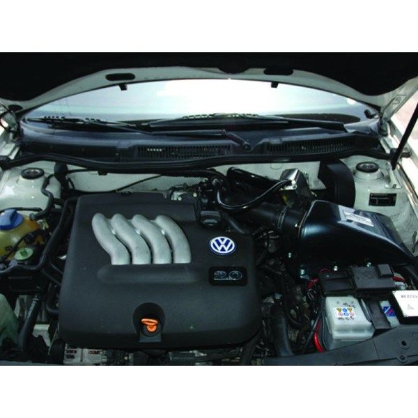 ΣΚΟΥΠΑ VW GOLF IV 2.0 03 ANP