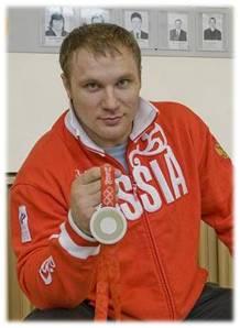 Чигишев Евгений