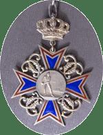 Der Königsorden des LKV
