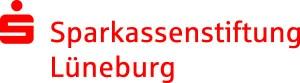 Sparkassenstiftung Lüneburg