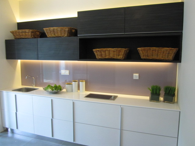 Interior Remodeling Malaysia
