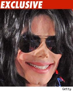 Michael Jackson Toxicology Report -- Propofol Plus ...