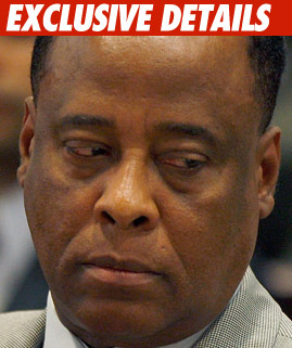 0614_conrad_murray_EXD_Getty_02