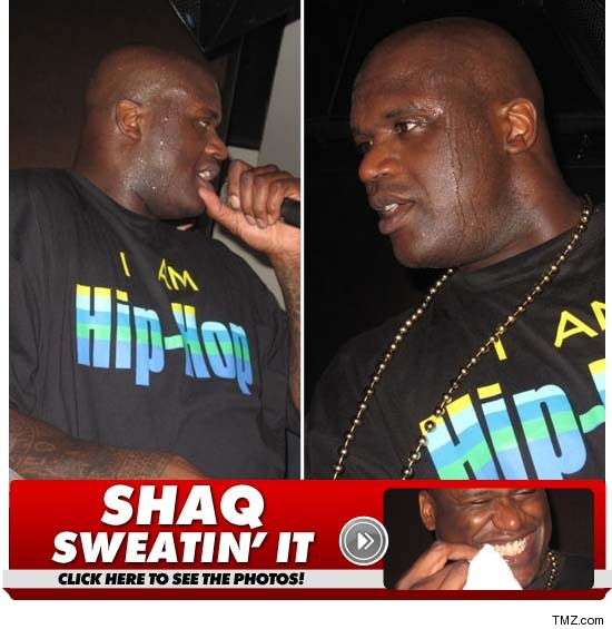 0712_shaq_sweatin_it_launch_2