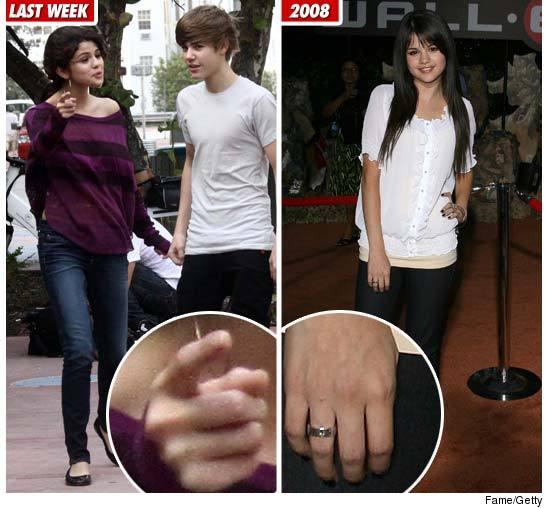 1225_Salena_Gomez_Justin_Bieber_getty_fame