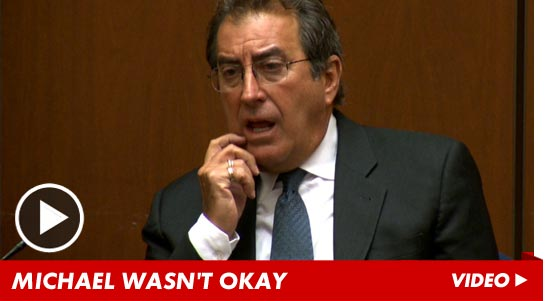 0927_kenny_ortega_not_ok_video