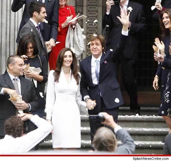 1009_Paul_McCartney_Nancy_Shevell_splash_news_online.com_3