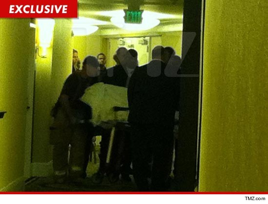 0212_whitney_houston_tmz_hallway_WMEX