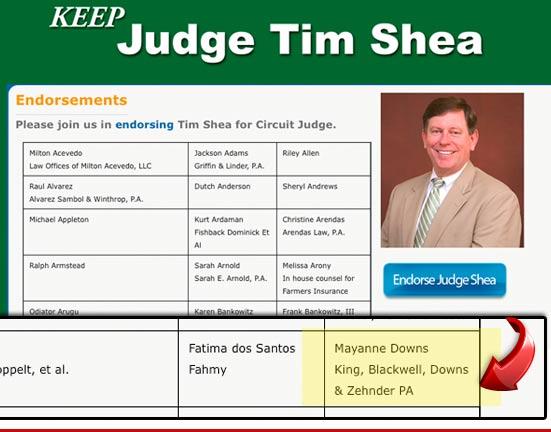 0317_judge_tim_shea_sub2