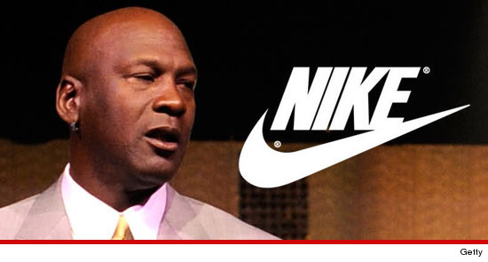 0ed7ac6b80f3e4 Nike Accused of Jacking Trademark for Michael Jordan Jackets