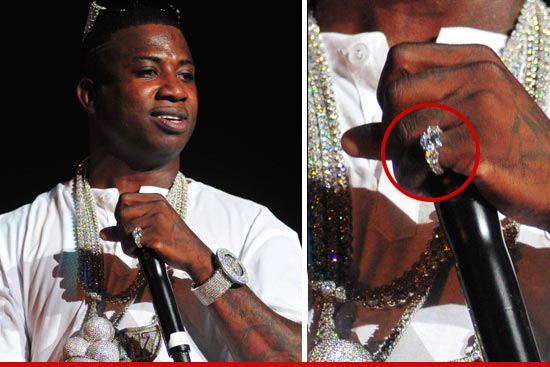 0530_gucci_mane_ring_getty