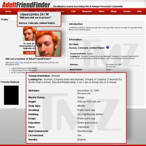 0721-james-holmes-adult-friend-finder-4