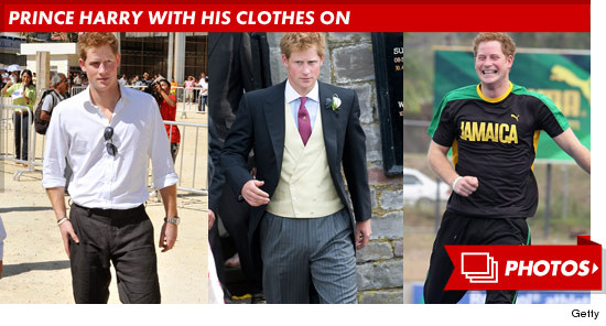 0821_prince_harry_clothes_on_footer