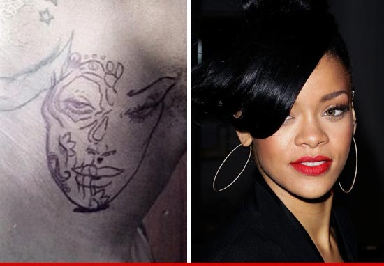 0910_tattoo_rihanna_sub_getty2