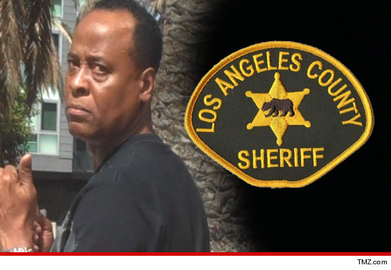 1011_conrad_murray_sheriff_article