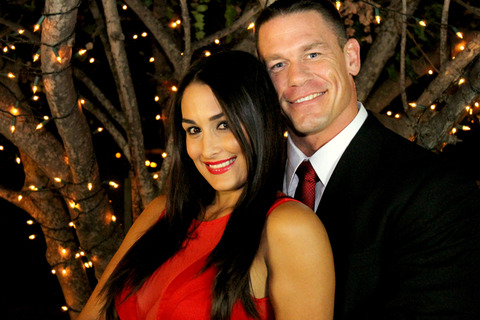 https://i2.wp.com/ll-media.tmz.com/2012/11/30/john-cena-nikki-bella-photos-05-480w.jpg