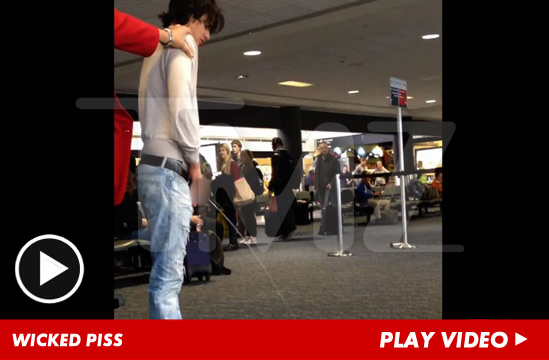 0102-wicked-piss-tmz
