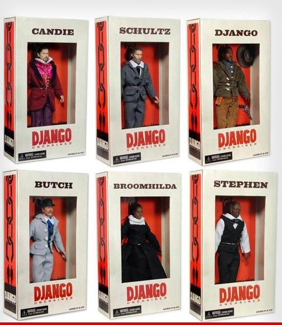 0118_django_toys_01
