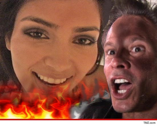 0225_kim_kardashian_sex_tape_steve_hirsch_fire_article_tmz