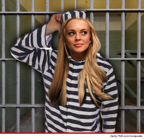 0315_lindsay_lohan_jail_article_getty