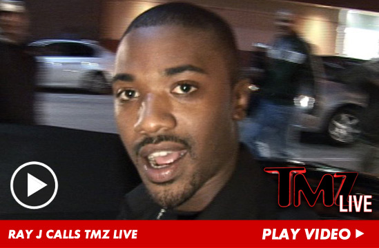 032213_ray_j_tmzlive_launch