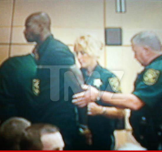 0520_chad_johnson_arrested3