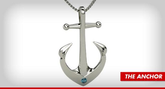 0529-anchor-lohan