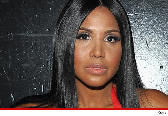 0705_toni_braxton_getty