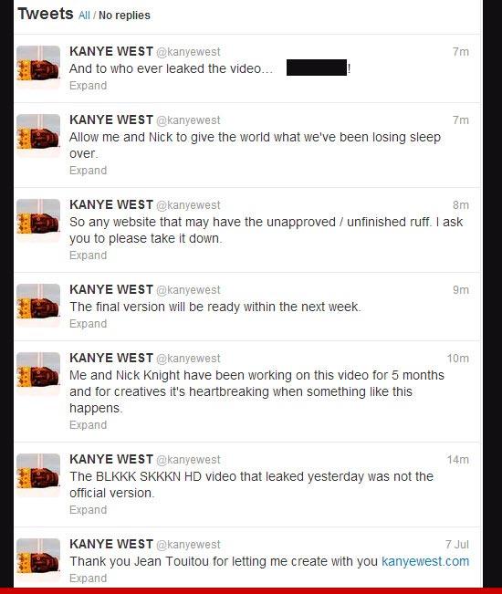 0709-kanye-west-tweets2