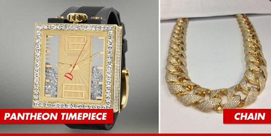 0903-Pantheon-Timepiece-chain