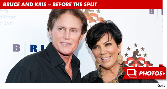 1008_bruce_kris_jenner_split_photos_footer